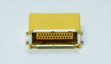 Pioneer AVD-W6210 AVDW6210 AVD W6210 Connector Genuine spare part
